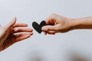 Pridaj trochu (viac) lásky!