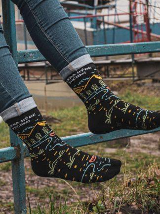 katolícke ponožky