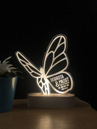 Lampa - Dobrota a milosť budú ma sprevádzať